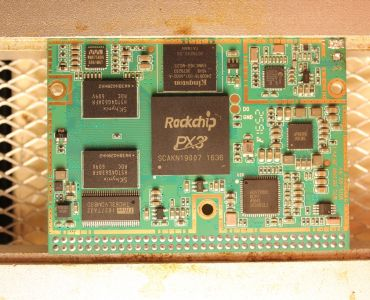 MTC RK3188 REV0.3